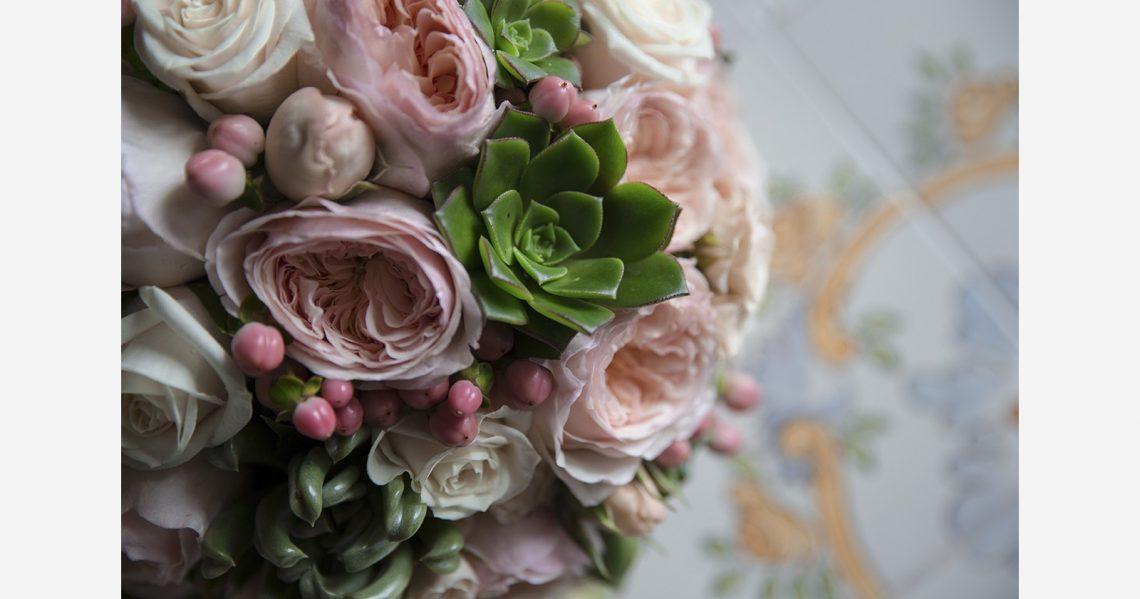 joanne-dunn-wedding-details-0022