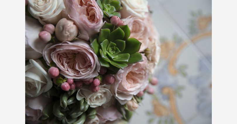 joanne-dunn-wedding-details-0022