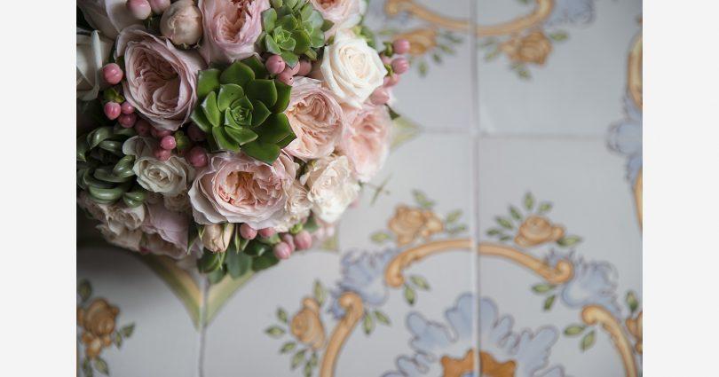 joanne-dunn-wedding-details-0023