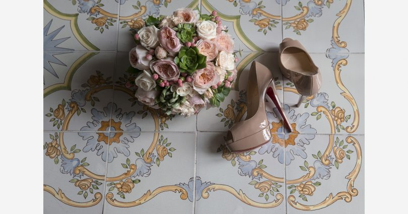 joanne-dunn-wedding-details-0024