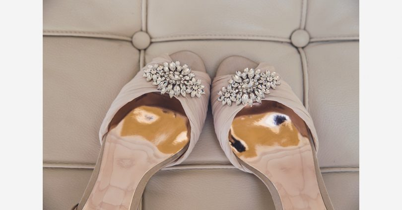 joanne-dunn-wedding-details-0025