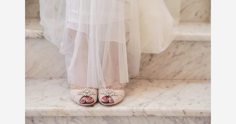 joanne-dunn-wedding-details-0029