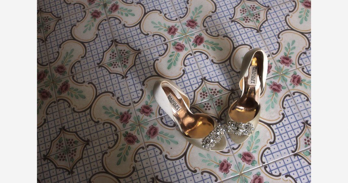 joanne-dunn-wedding-details-0031