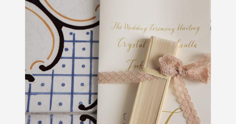 joanne-dunn-wedding-details-0032