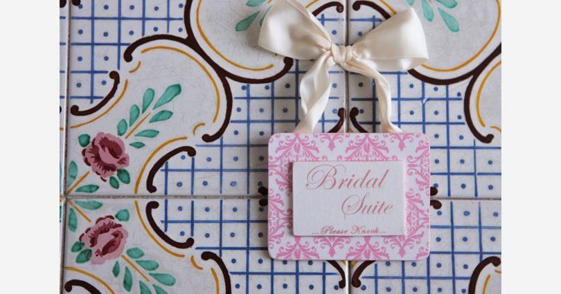 joanne-dunn-wedding-details-0033