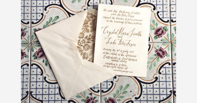 joanne-dunn-wedding-details-0036