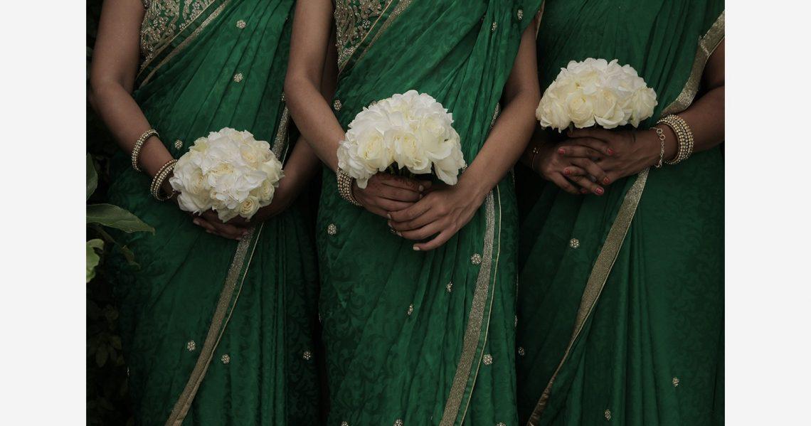 joanne-dunn-wedding-details-0043