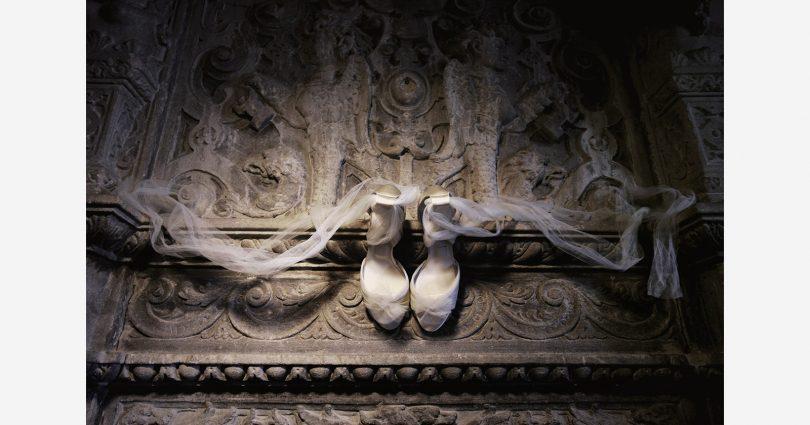 joanne-dunn-wedding-details-0049