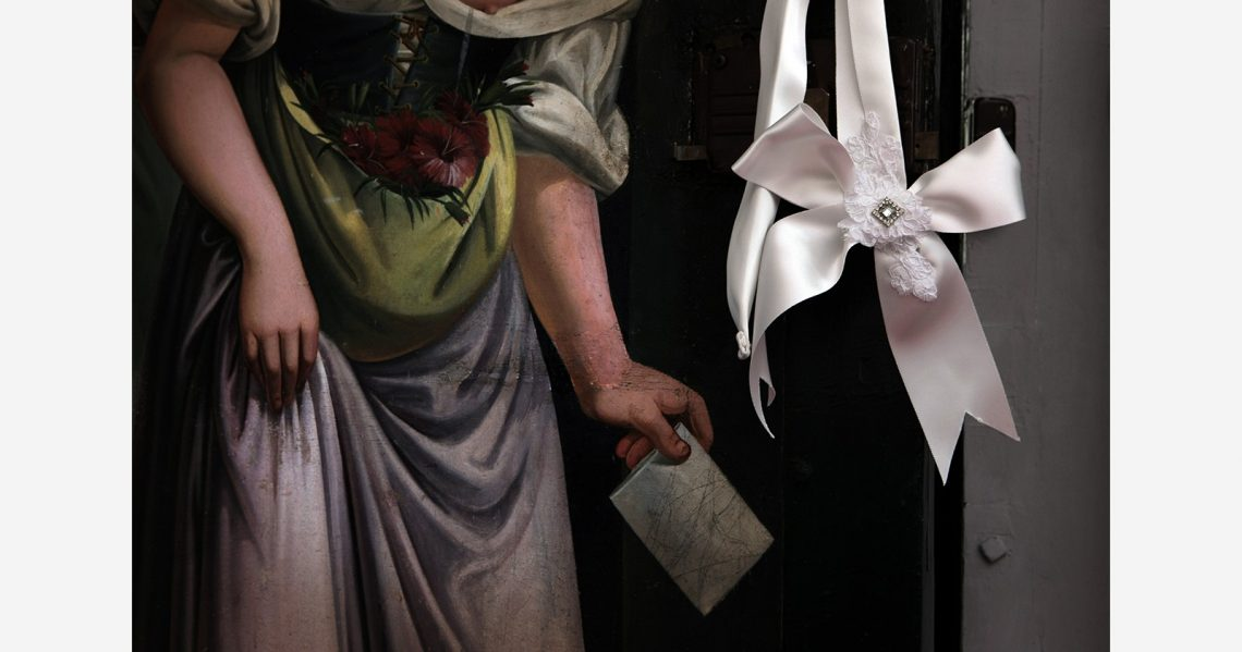 joanne-dunn-wedding-details-0052