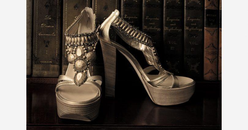 joanne-dunn-wedding-details-0055
