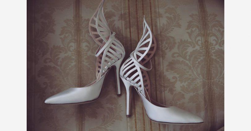 joanne-dunn-wedding-details-0057