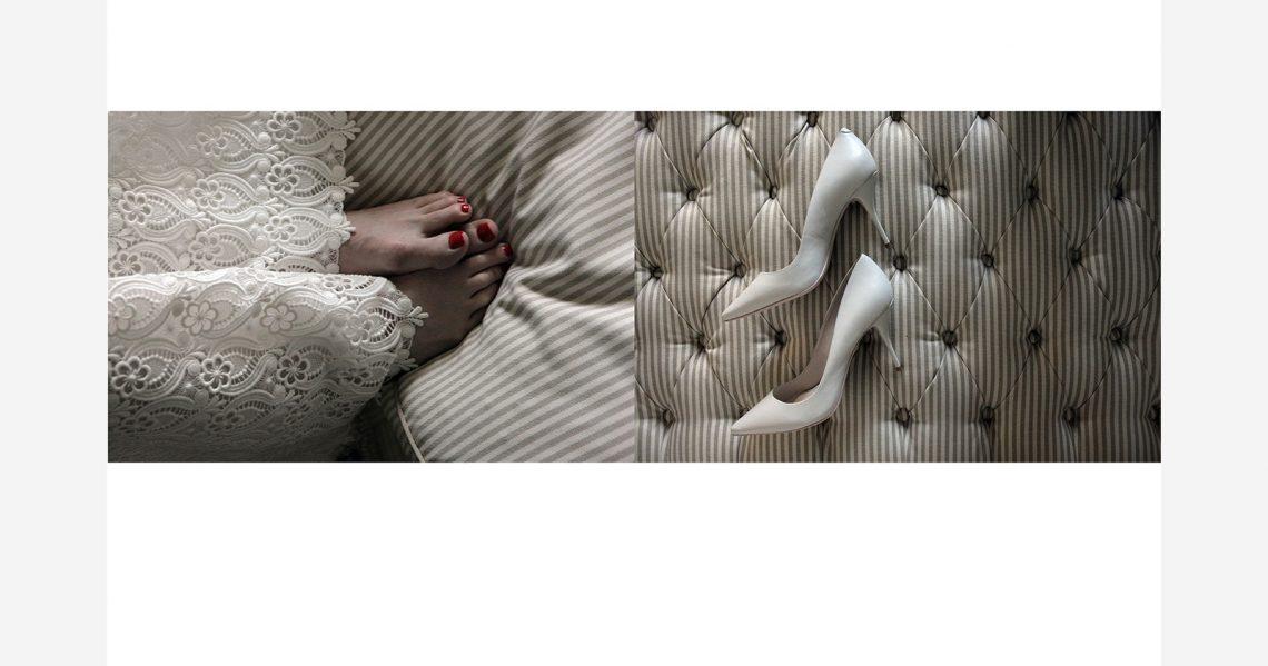 joanne-dunn-wedding-details-0058