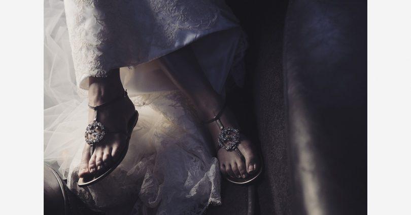 joanne-dunn-wedding-details-0059