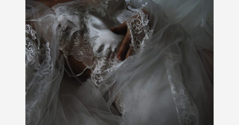 joanne-dunn-wedding-details-0060