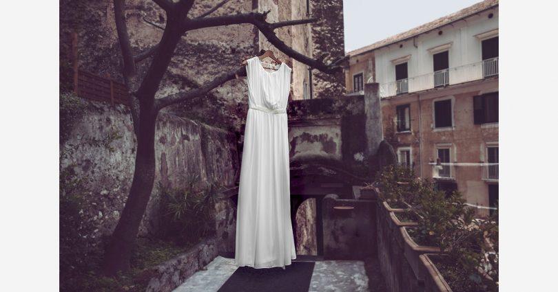 joanne-dunn-wedding-details-0061
