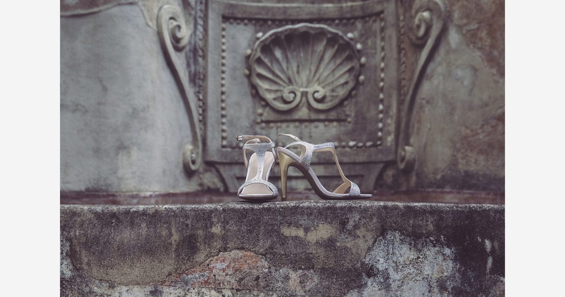 joanne-dunn-wedding-details-0062