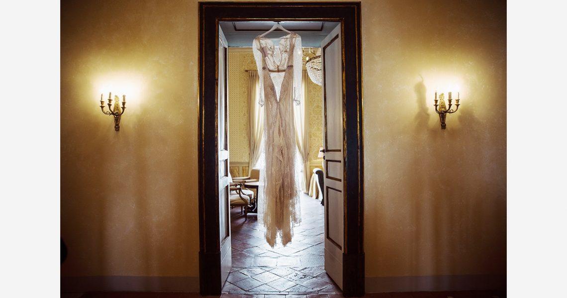 joanne-dunn-wedding-details-0068