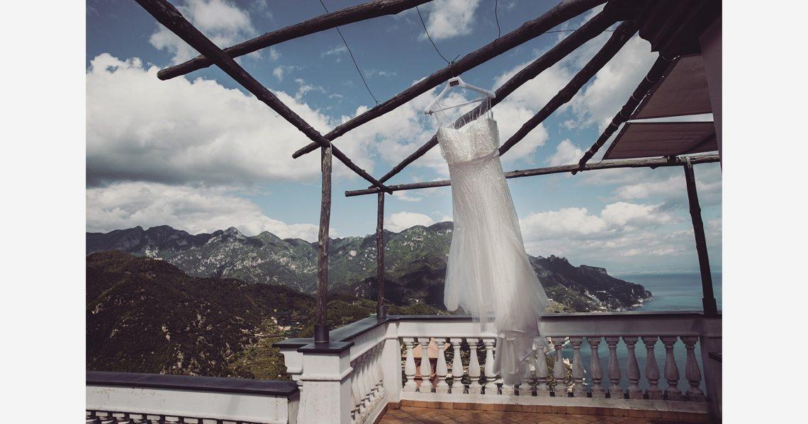 joanne-dunn-wedding-details-0071