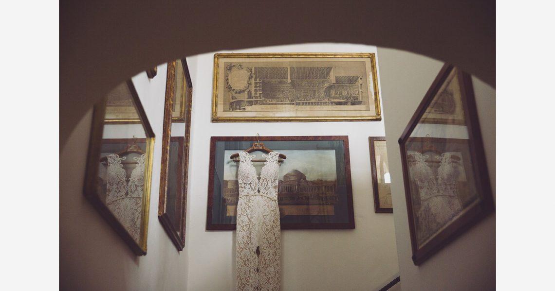 joanne-dunn-wedding-details-0074