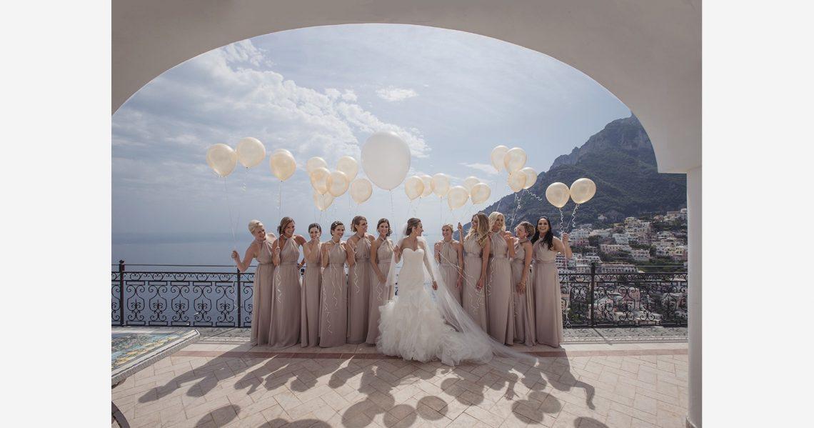 joanne-dunn-wedding-details-0076