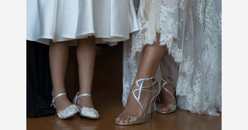 joanne-dunn-wedding-details-0077