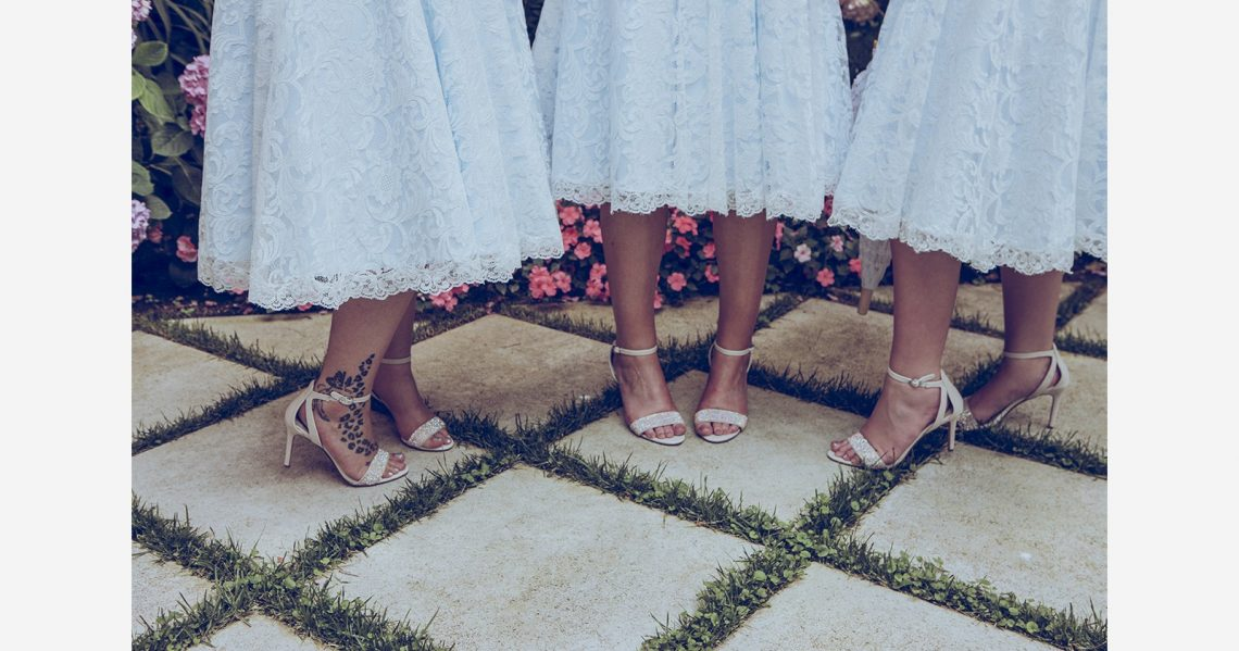 joanne-dunn-wedding-details-0078