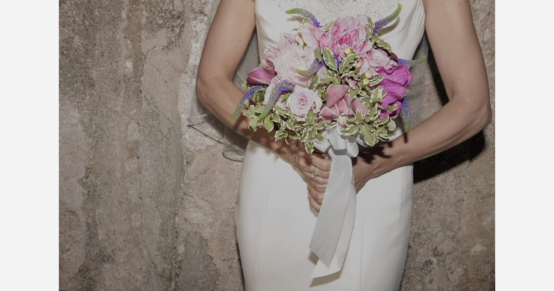 joanne-dunn-wedding-details-0079