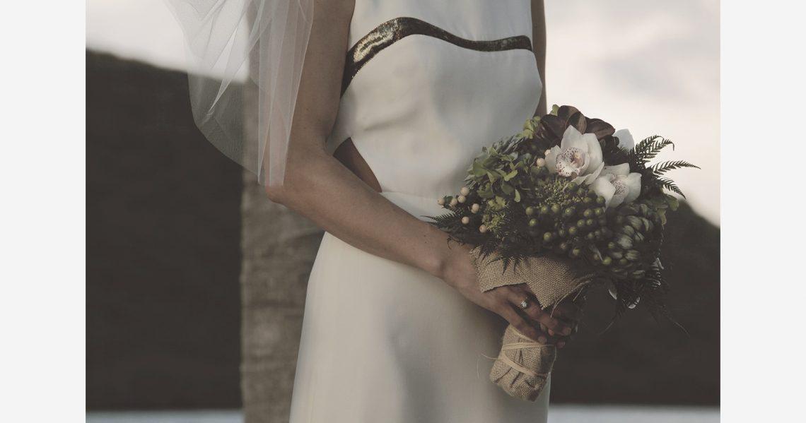 joanne-dunn-wedding-details-0080