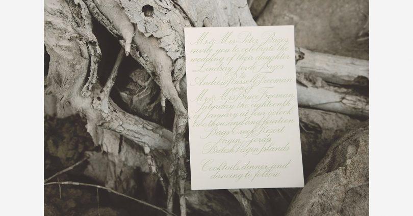 joanne-dunn-wedding-details-0081