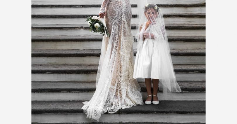 joanne-dunn-wedding-details-0082