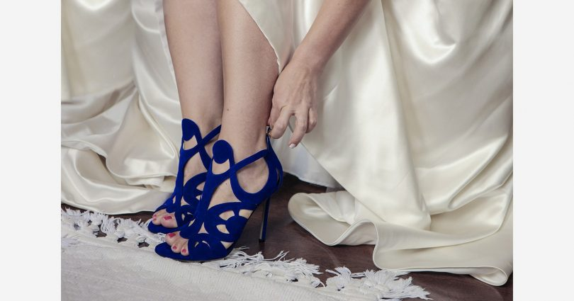 joanne-dunn-wedding-details-0083