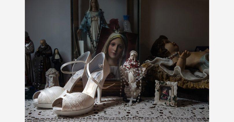 joanne-dunn-wedding-details-0084