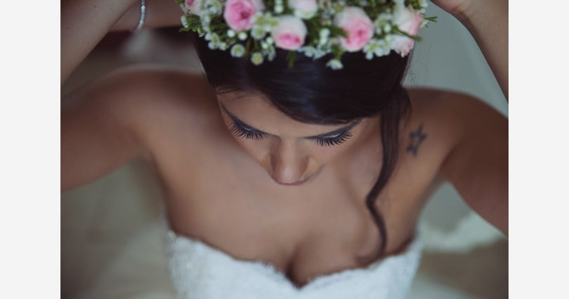 joanne-dunn-wedding-details-0085