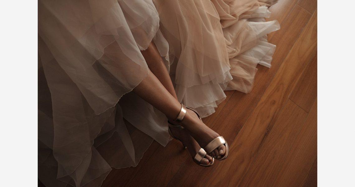 joanne-dunn-wedding-details-0086