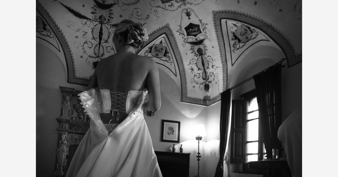 joanne-dunn-wedding-details-0087