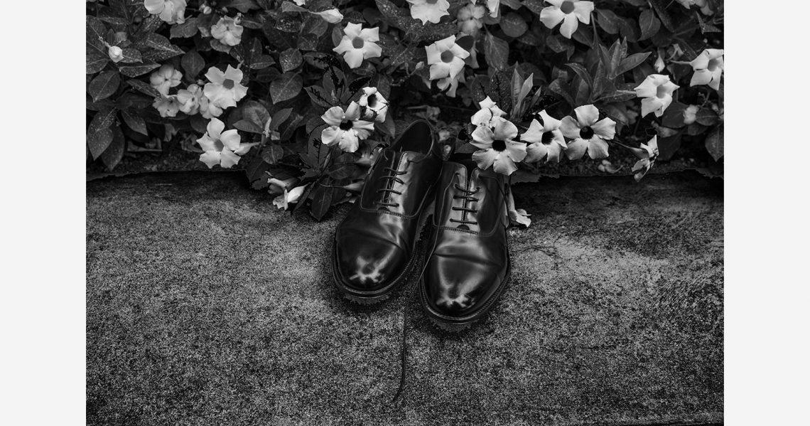 joanne-dunn-wedding-details-0088