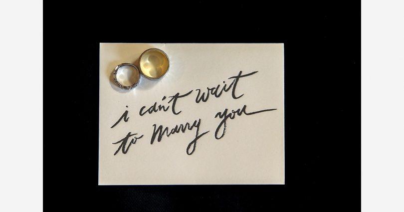 joanne-dunn-wedding-details-0102