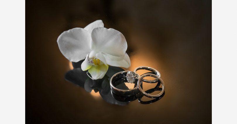 joanne-dunn-wedding-details-0103