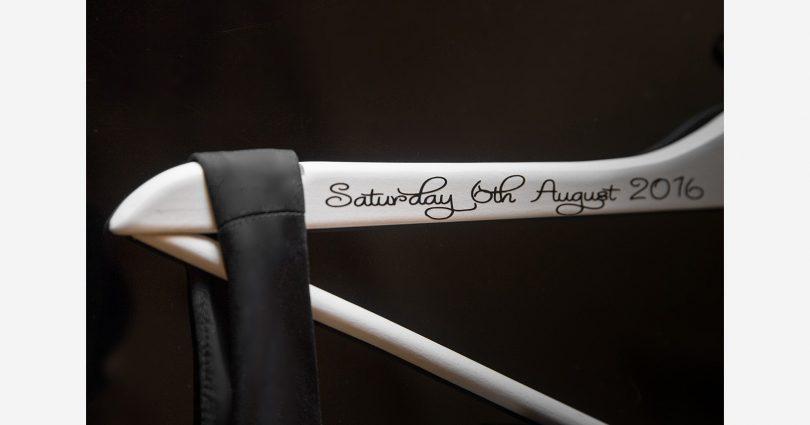 joanne-dunn-wedding-details-0104