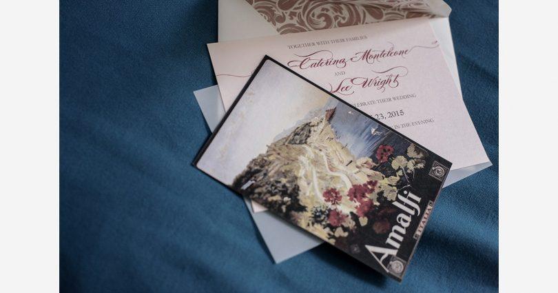 joanne-dunn-wedding-details-0106