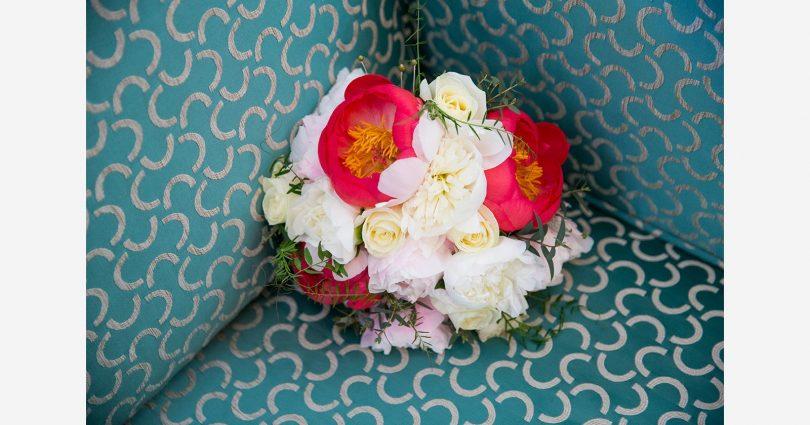 joanne-dunn-wedding-details-0107