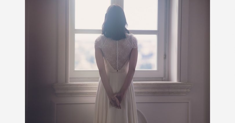 joanne-dunn-wedding-details-0109