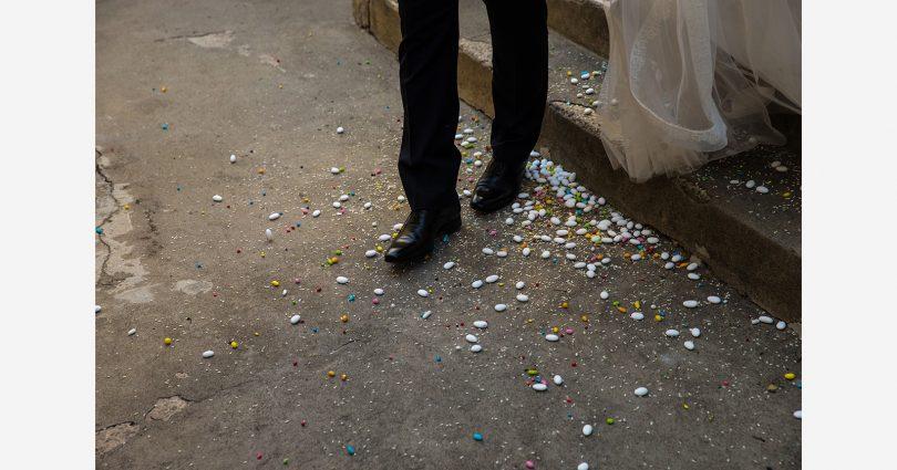 joanne-dunn-wedding-details-0110