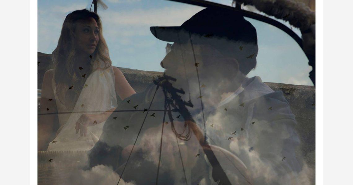 joanne-dunn-wedding-details-0111
