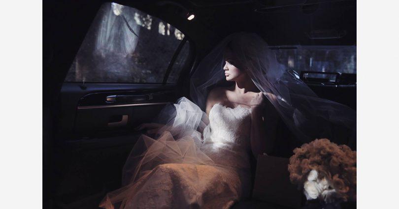 joanne-dunn-wedding-details-0113