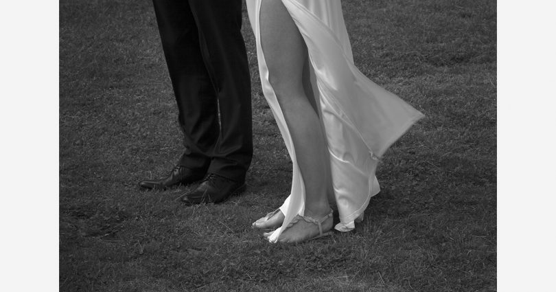 joanne-dunn-wedding-details-0114