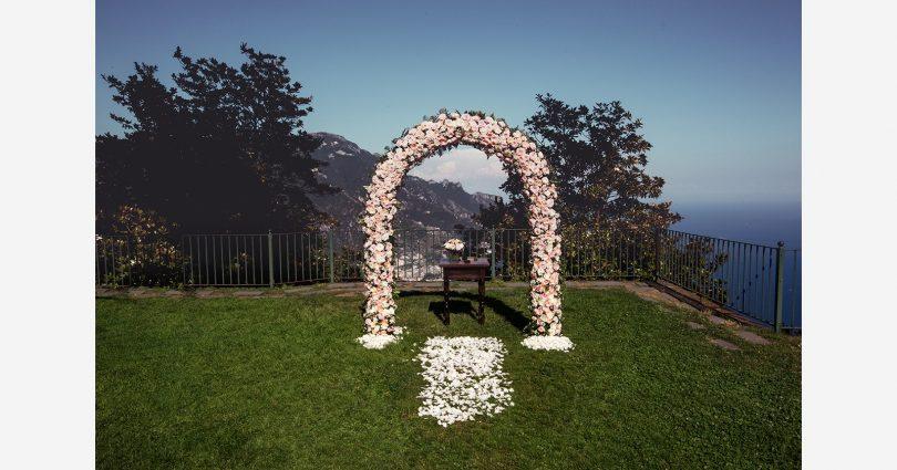 joanne-dunn-wedding-details-0117