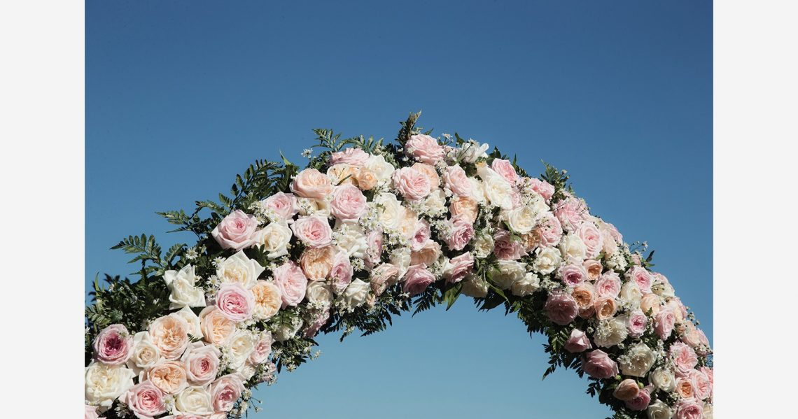 joanne-dunn-wedding-details-0118