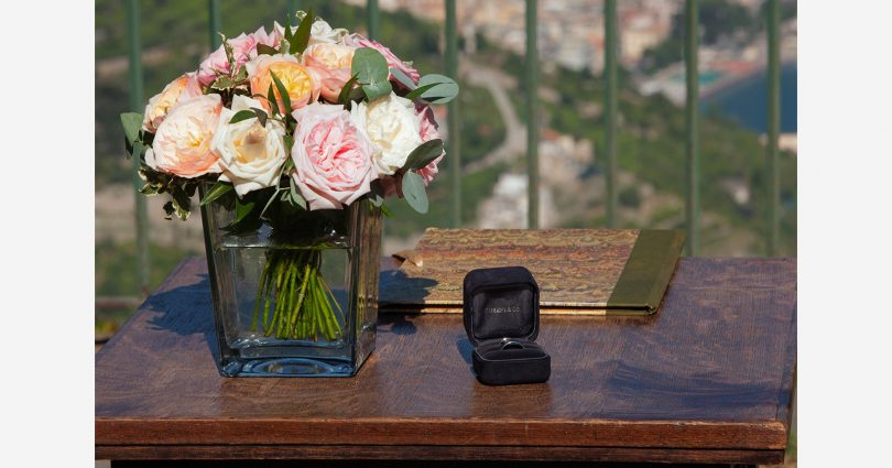 joanne-dunn-wedding-details-0119