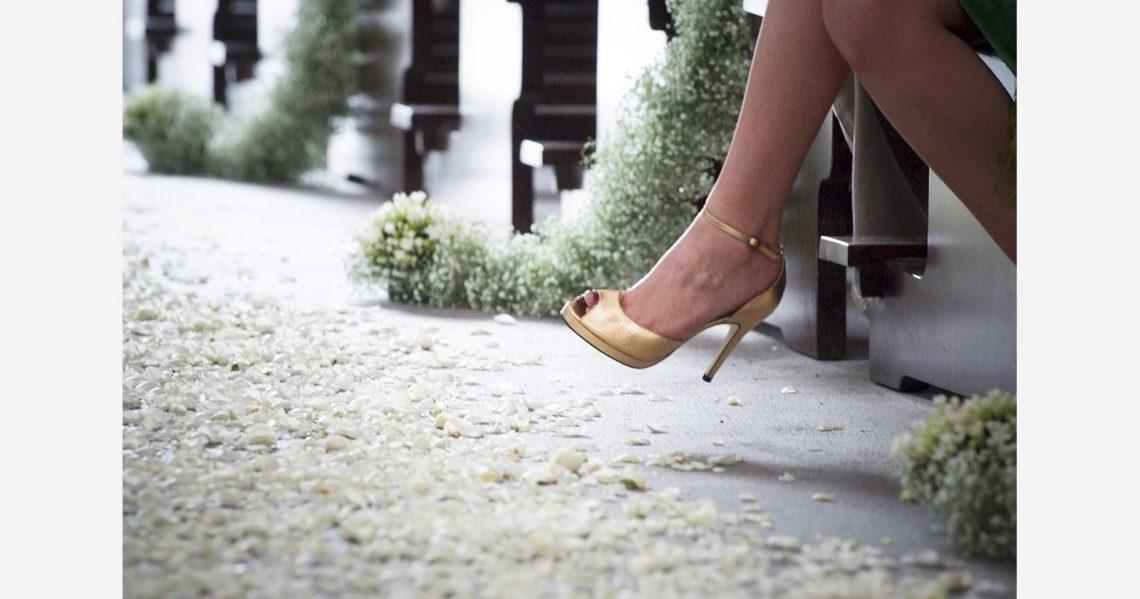 joanne-dunn-wedding-details-0124